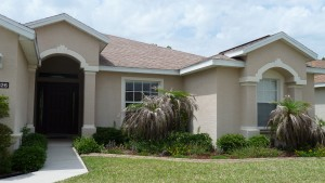 Single Family Home - Carillon Lakes