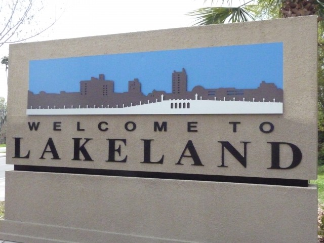 Lakeland FL Real Estate