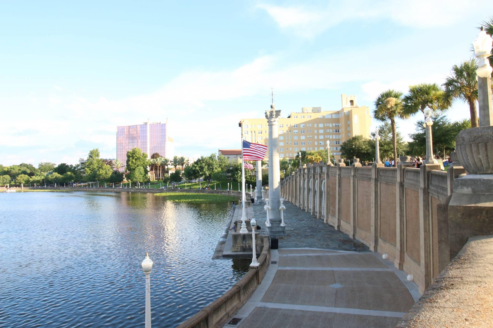 Home Search Lakeland Florida