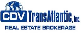 Lakeland Fl real estate company