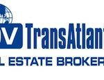 Lakeland Real Estate Company