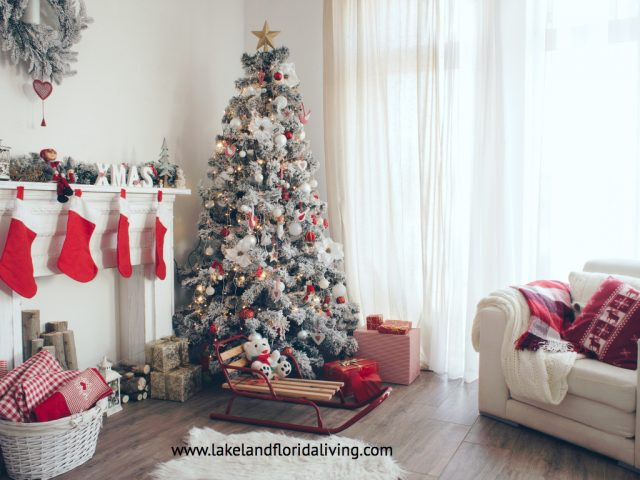 Pre-Marketing Ideas During the Holidays