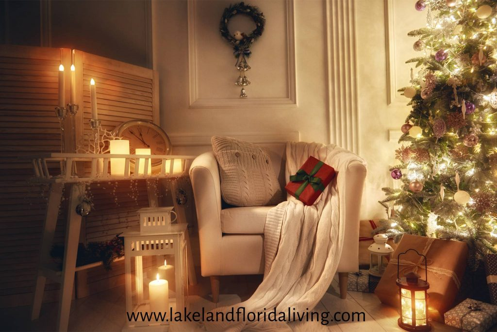 Tips to Sell your Home During the Holidays