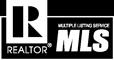 Member NAR, MLS