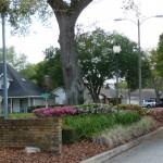 Bloomfield Hills North Lakeland