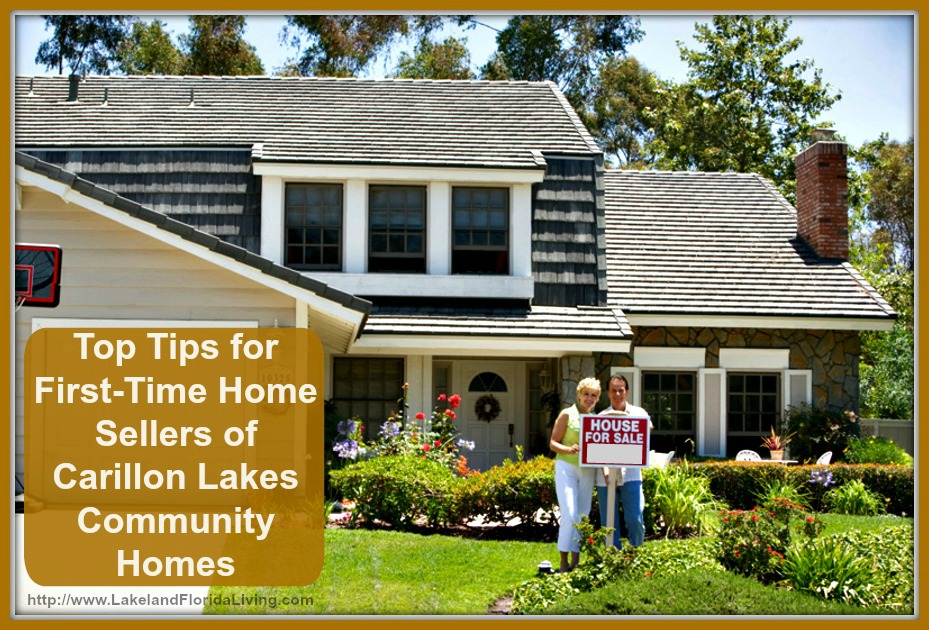 Can You Move Into A New Home Before Selling