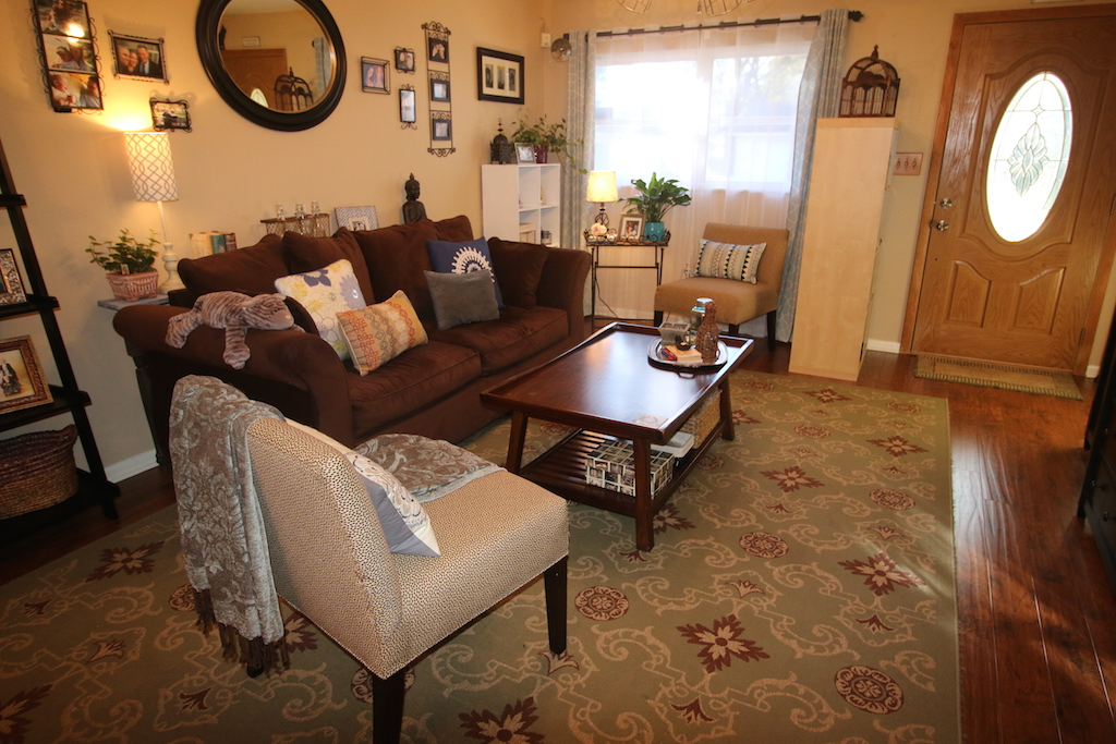 3118 Lee Warren Ave Lakeland Fl 33803 Sold Lakeland Real Estate