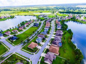 home buying tips - searching neighborhood