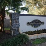 1122 Lake Shore Ranch Dr Seffner FL | Community