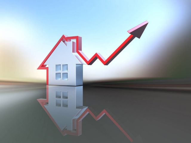 Will Tax Code have an impact on home values - Lakeland FL