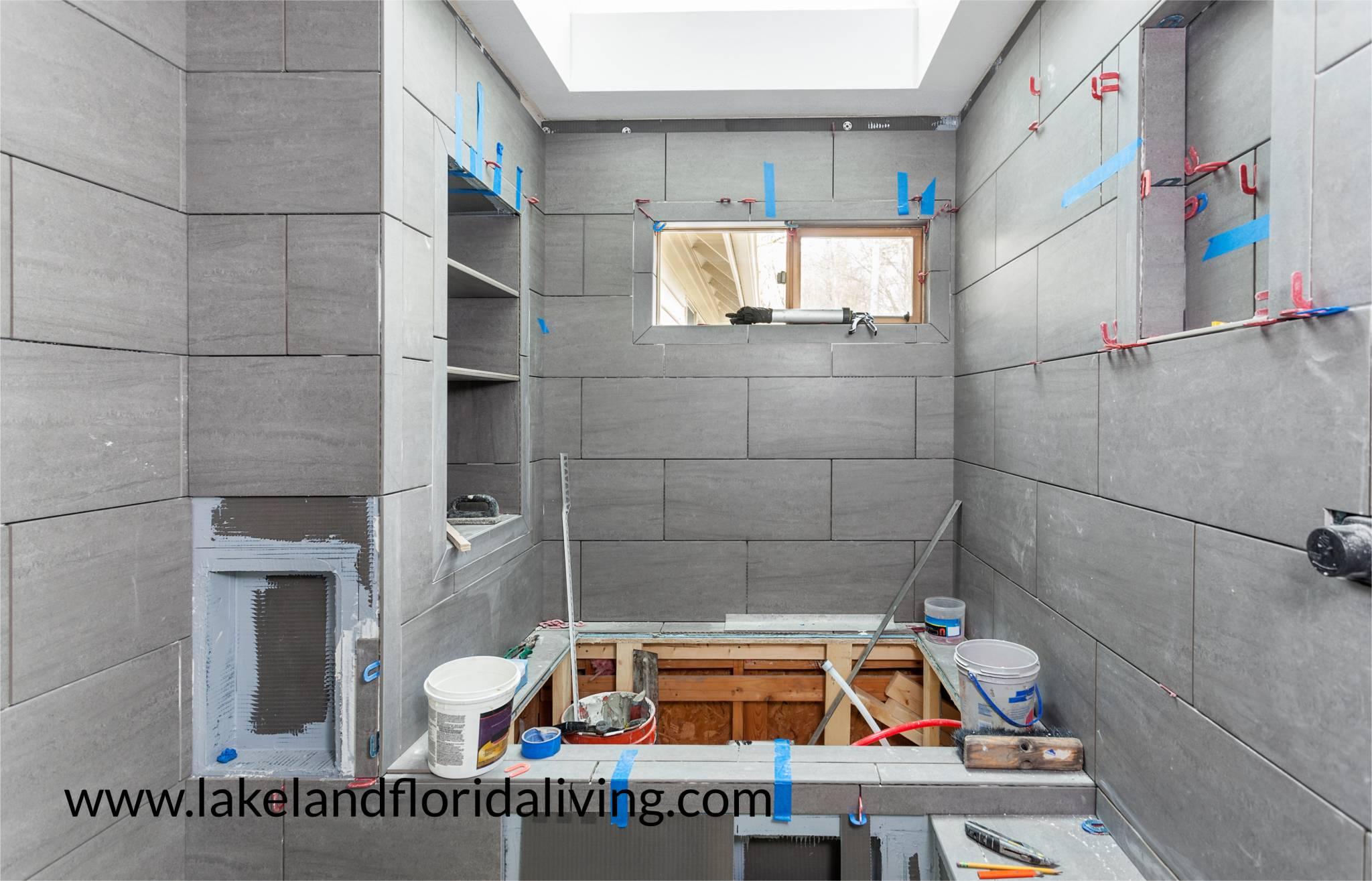 Bathroom Remodeling Trends That Sells Lakeland Real Estate - Bathroom remodel trends 2018