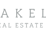 Lakeland Real Estate Group