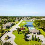 Hallam Preserve - Lakeland FL