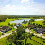 Eaglebrooke Lakeland FL
