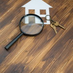 The importance of home inspections