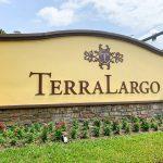 TerraLargo Community - North Lakeland