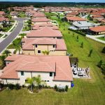 TerraLargo Executive Homes