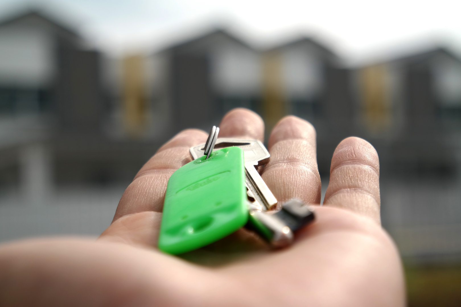 Tips on what to purchase after buying a home