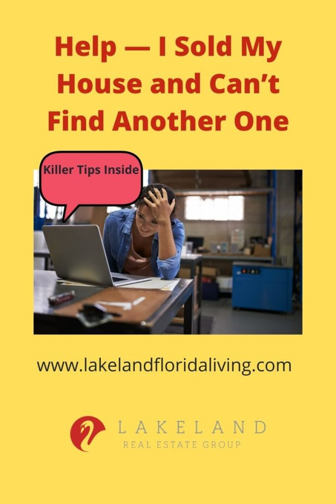 Killer Tips on How to find another one
